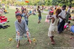 International Social Circus Day 2017-089