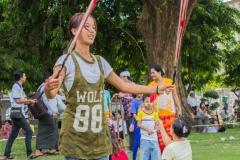 International Social Circus Day 2017-136