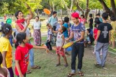 International Social Circus Day 2017-155