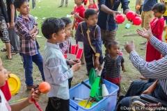 International Social Circus Day 2017-166