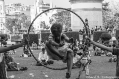 International Social Circus Day 2017-207