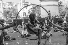 International Social Circus Day 2017-207