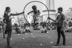 International Social Circus Day 2017-211
