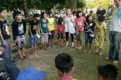 ISCD photo 6