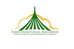 ASCA-Asian Social Circus Association