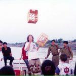 laos-river-trip- lee hayes juggles