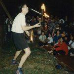 thaifest-ken-farquar-fire-show