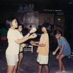 thaifest-klongtoei-kids-juggles