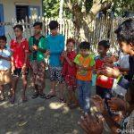 Social Circus Myanmar 2016-17-02351 web